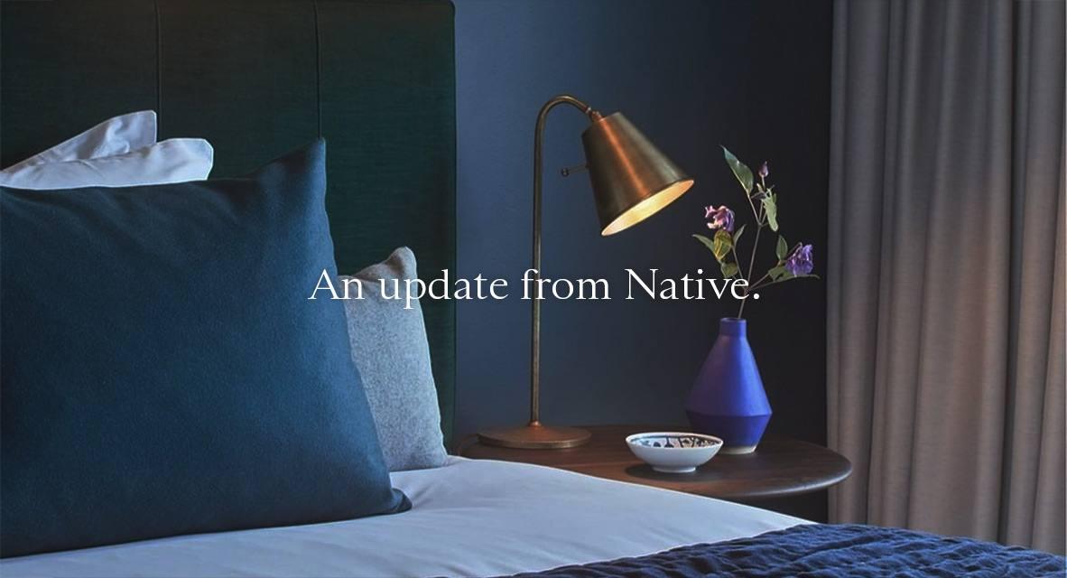 blogheader1180 - Native