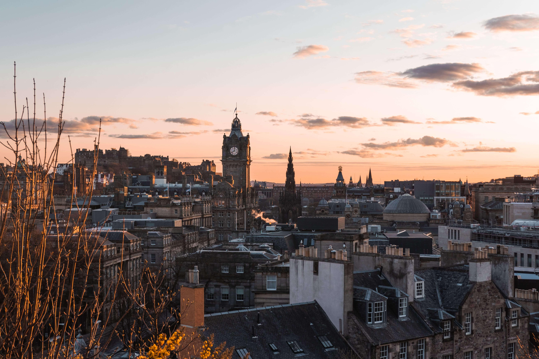Edinburgh_FullRes-15-min - Native